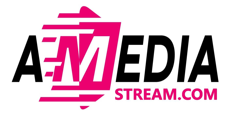 Amediastream.eu